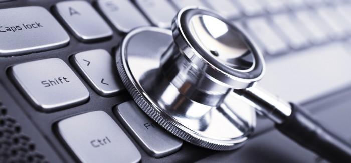 Hemen Bir Blog Sayfası Açmanız İçin Yeterli 8 Sebep