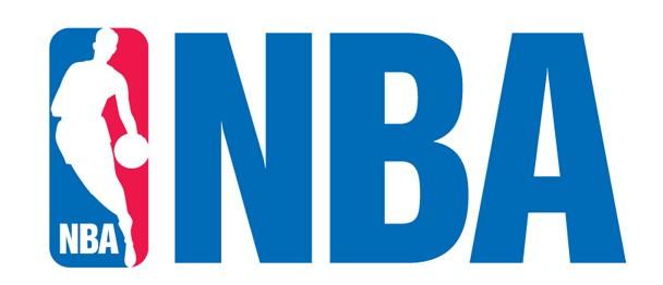 NBA Giyilebilir Teknolojileri Kullanmaya Başlıyor