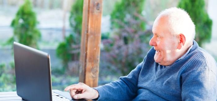 Dijital Sağlık Hizmetlerini En Çok Hangi Kullanıcılar Talep Ediyor?