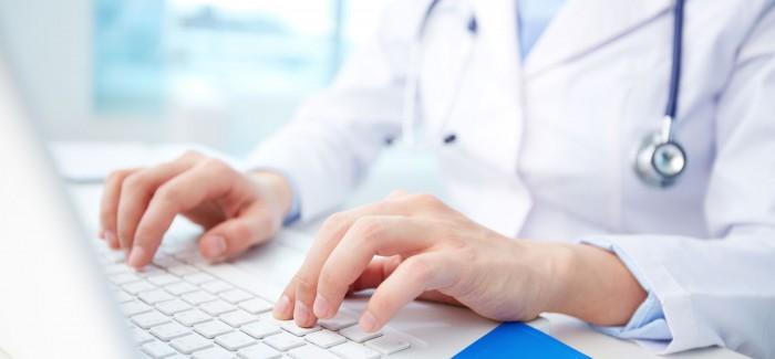 Sağlık Sektöründe İçerik Pazarlamanın Yeri