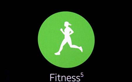 samsung_fitness