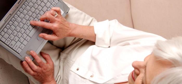 Hasta Destek Platformlarının Yükselişi