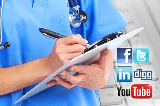 socialmedia_health