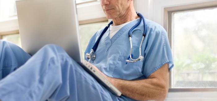 Doktorlar İçin Olmazsa Olmaz Sosyal Medya Tavsiyeleri