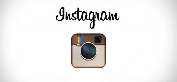 #InstaSağlık – Sağlık Sektörü İçin Instagram