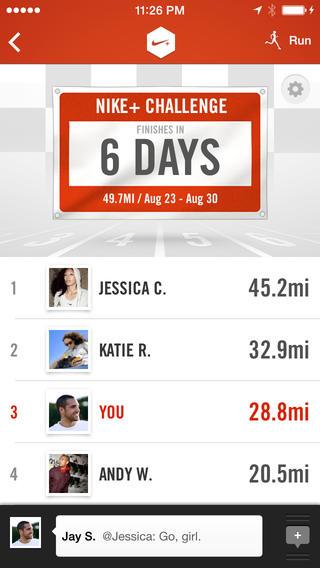 Nike+-Running1