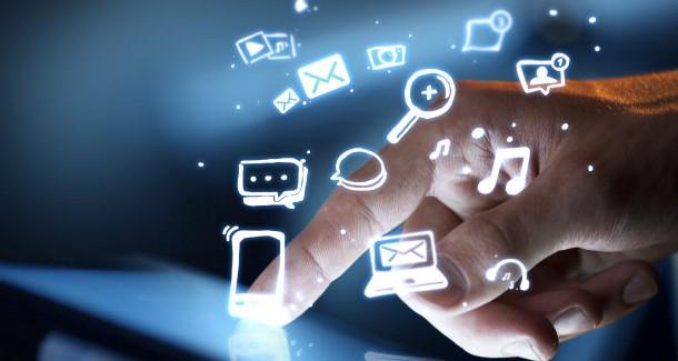 Sağlık Profesyonelleri Sosyal Medyayı Nasıl Kullanıyor?