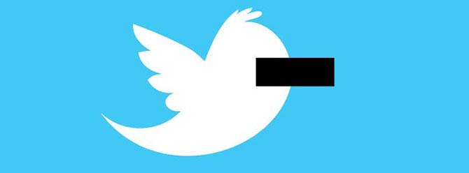 Türkiye'de Twitter'a Erişimin Engellenmesi – Hukuki Bakış [Röportaj]
