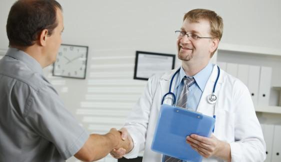 Doktorlar ve Sosyal Medya İtibar Yönetimi