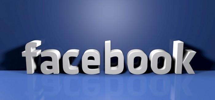 Etkili Facebook İletişimi İçin 6 İpucu