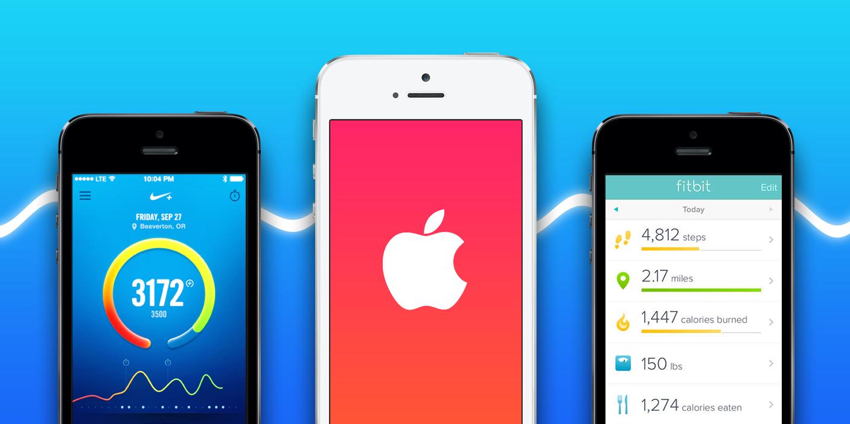 Healthbook Apple'ın Dijital Sağlık'ta Tek Platform İddiasını Tamamlıyor