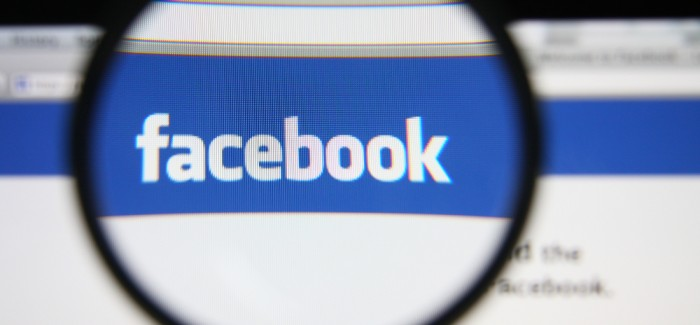 Facebook  Kullanıcıları Obama'nın Sağlık Programını Bastı