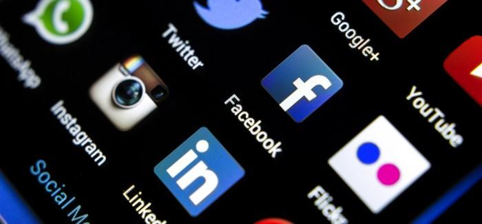 Sosyal Medya ve Hasta Etkileşimi