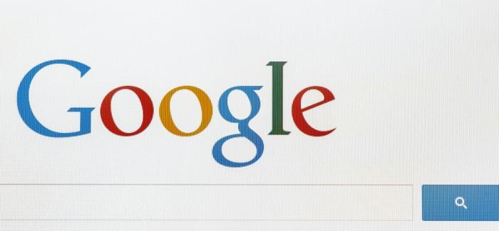 Google'ın Sağlık ve İlaç Sektörlerinde Reklam Politikaları