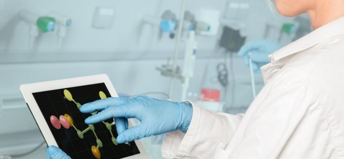 Klinik ve Mobil: Dijital Çağa Ayak Uydurmak