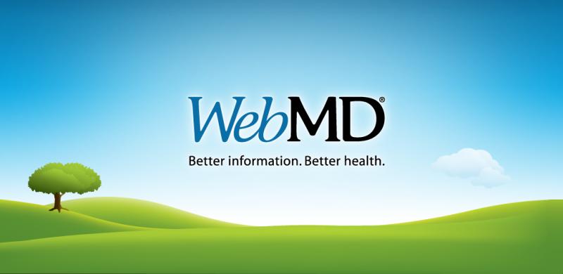 webMD-main