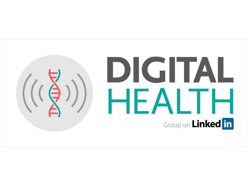 Digital_Health_Group
