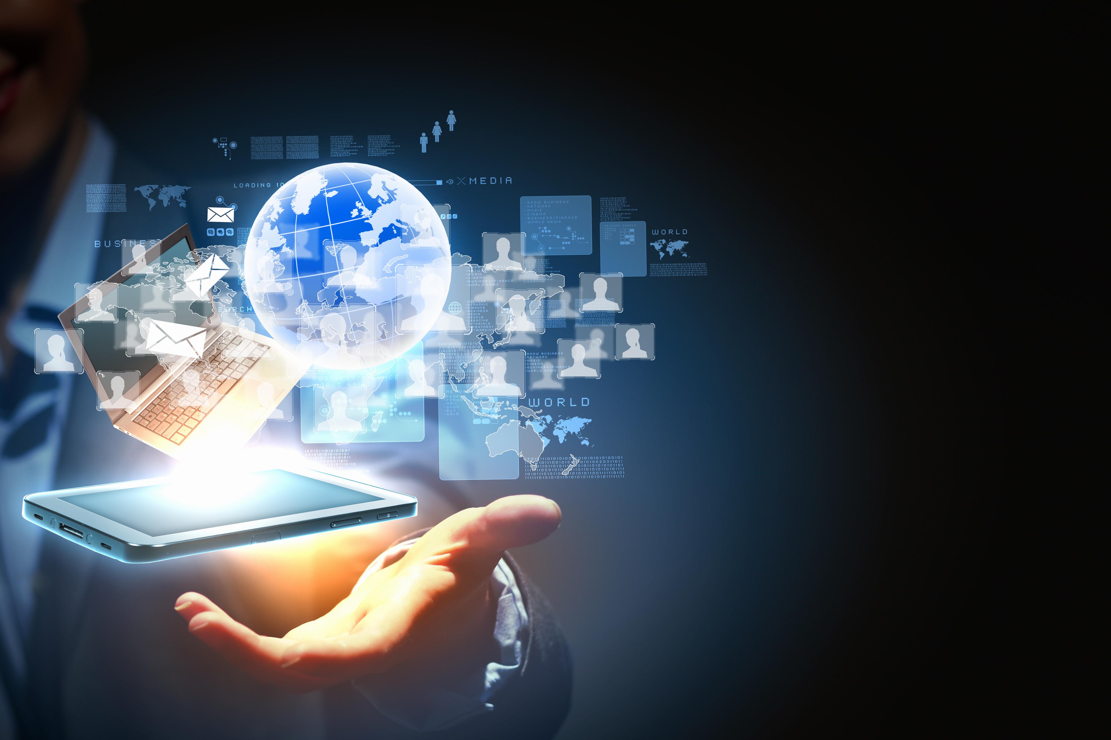 İlaç Takibi için Dijital Teknoloji
