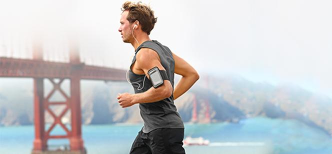 Rakamlar ile Fitness Uygulamaları