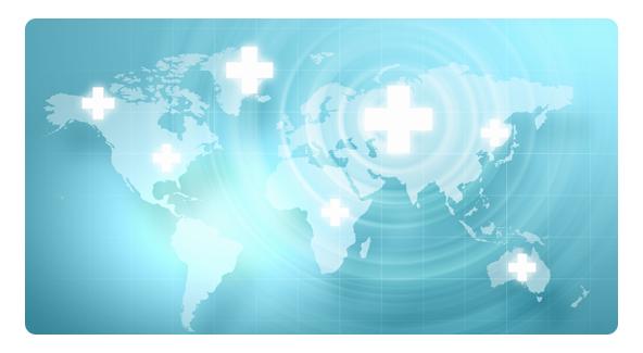 Dijital Sağlık Yatırımları