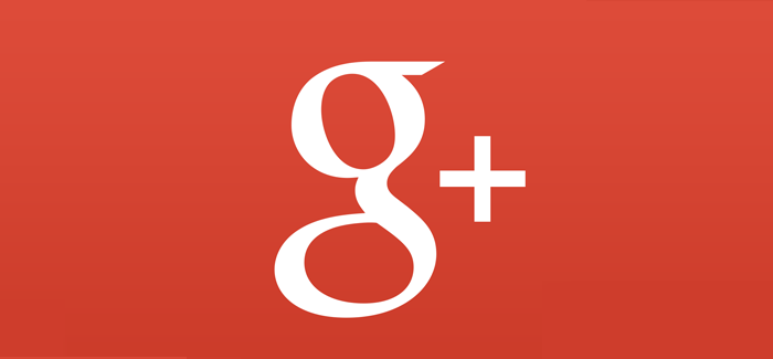 Parkinson ve Google Plus