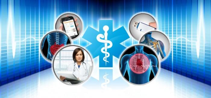 Hastalar Dijital Sağlıkta Nerede Duruyor?