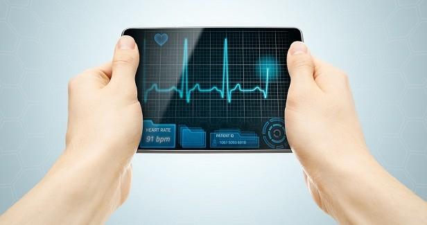 Sağlık Sektörü İçin 2 Yeni Cihaz