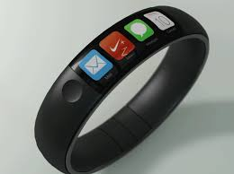 iwatch and nike