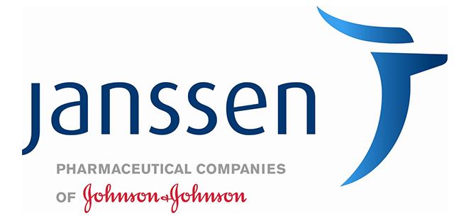 Janssen'den AIDS Simülasyonu