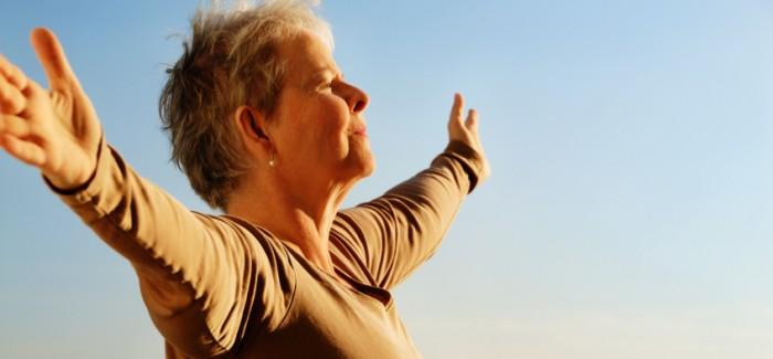 Kalp Rahatsızlıklarını Azaltmak İçin İyimser Olun