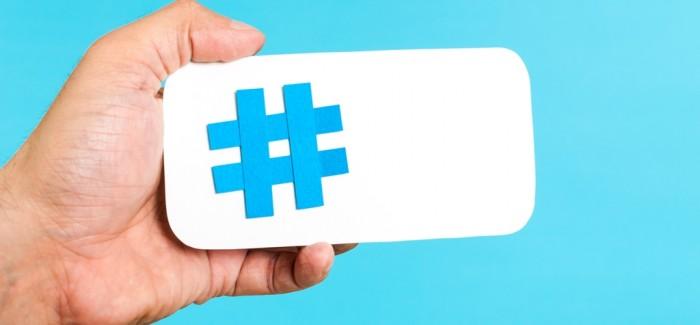 Sağlık Sektörüne Özel Hashtag Kullanım Kılavuzu