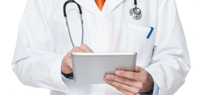 Doktorların E-itibar Yönetimi