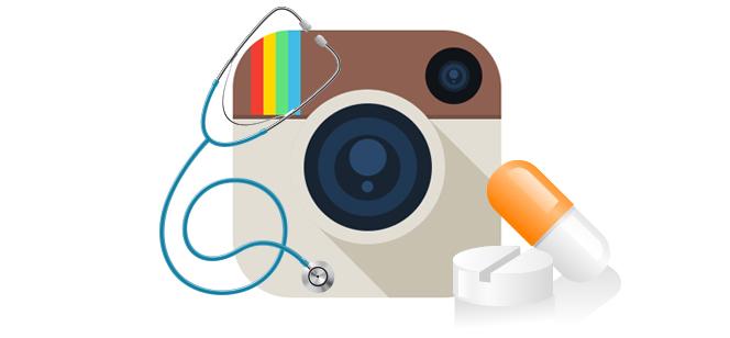 Hastanenizin Instagram Etkinliğini Arttırmanın 4 Yolu
