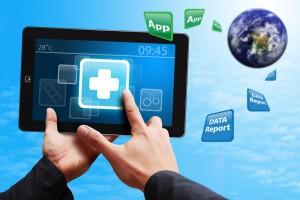 dijitalekosistem (2)