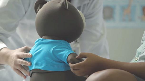 elo-robot-compagnon-pour-enfant-atteints-du-cancer