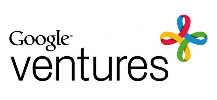Google Ventures ve Dijital Sağlık Yatırımları