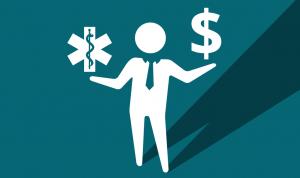 healthcare-customer-engagement-consumer-choice