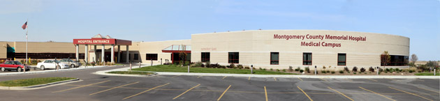 Iowa'da Gezici Klinik Dönemi