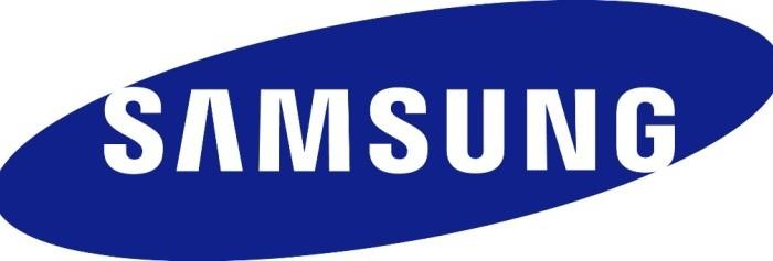 Samsung Yeni İş Alanı Olarak İlaç Sektörünü Hedef Aldı