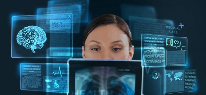 Dijital Sağlık Girişimcilerinin Bilmesi Gereken 6 Gerçek