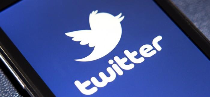 Advers Etkiler ve Twitter