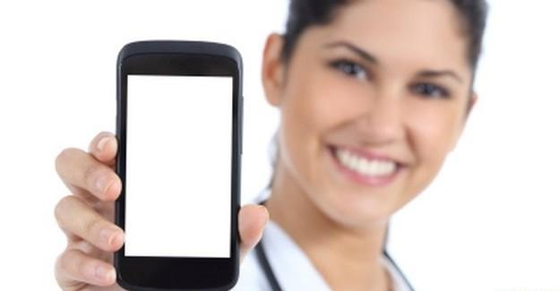"""""""Verizon Virtual Visits"""" ile Çevrimiçi Randevu ve Muayene Hizmetleri"""