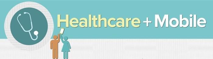 """Sağlık Hizmetlerinde """"İnovatif"""" Düşünenler Kazanıyor"""