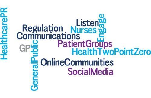 Dijital Sağlık Pazarlamasının Yol Haritası