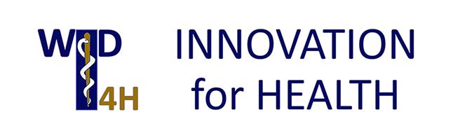 Sağlık Sektörü Cenevre'de Dijital Çözümler Üretiyor