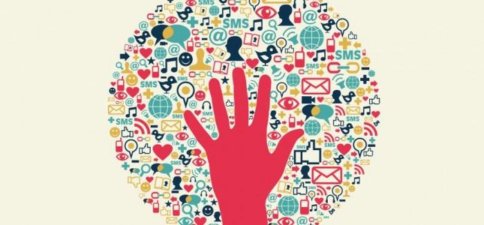 Dijital Dönüşüm ve İlaç Sektörü