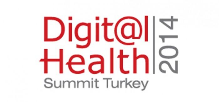 DHS Turkey 2014'te Projenizi Sunma Şansı