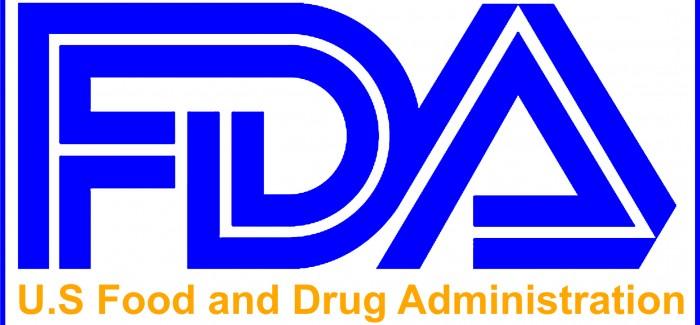 FDA İlaçların Yan Etkileriyle İlgili Verilerini Paylaşıyor