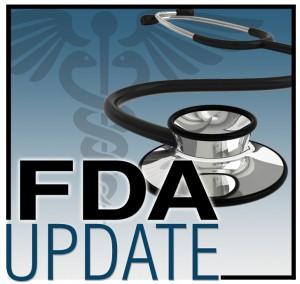 fda-update