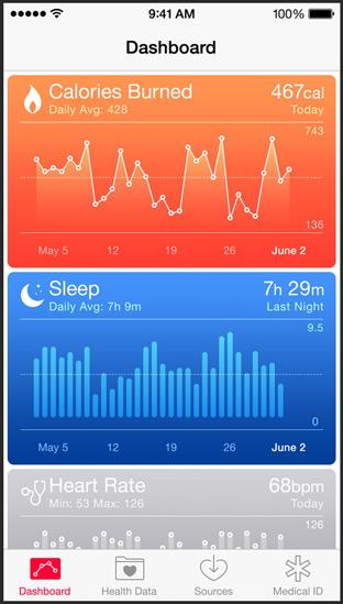 health_screen_healthdata-1